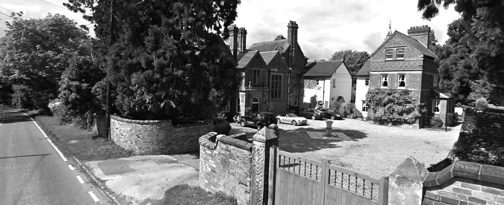 Elford-House-B&W.jpg