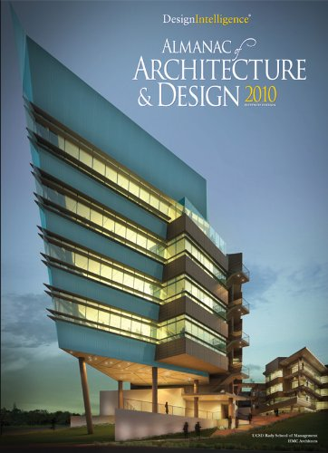 almanac-arch-design.jpeg