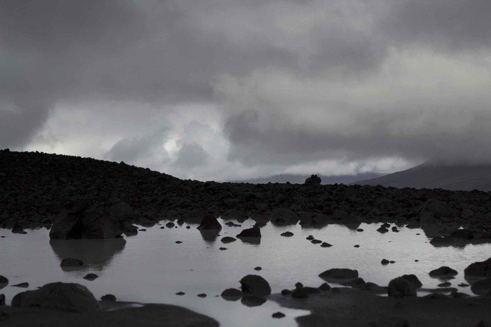 lago islandia.jpg