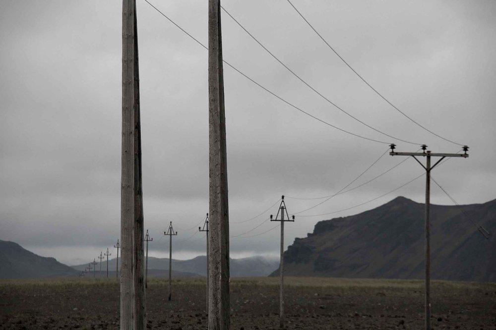 postes islandia.jpg