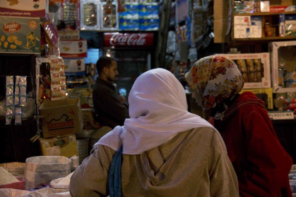mulheres marrocos.jpg