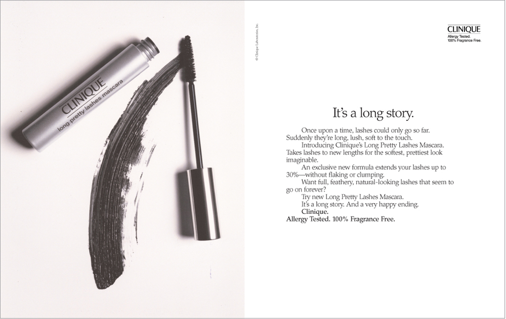 Clinique Mascara Print-large.jpeg