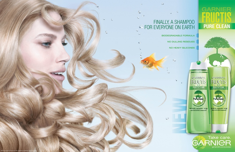 Fructis Pure Clean print-large.jpeg