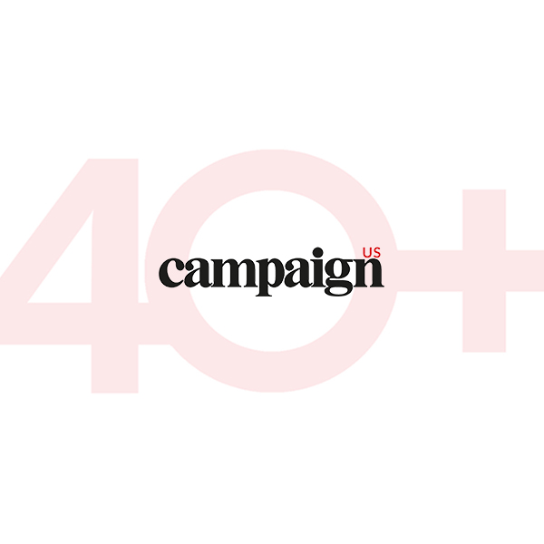 erica fite, katie keating, fancy, campaign us, 40+ survey