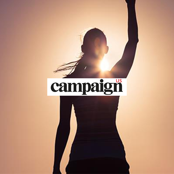 campaign us, Erica Fite, Katie Keating, Fancy, Women's Equality Day