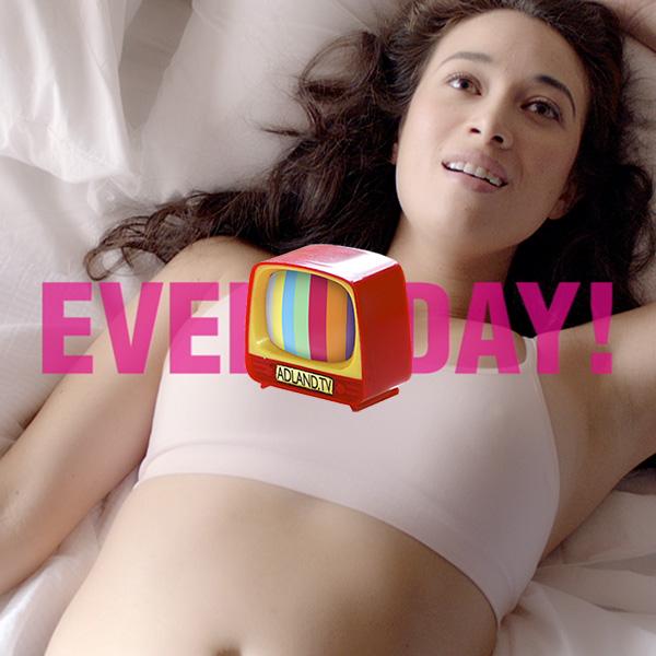 ADLAND.TV.Lion's Den, Erica Fite, Katie Keating, Fancy, Yoga