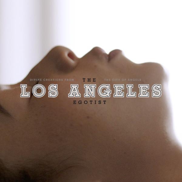 LA EGORIST.Lion's Den, Erica Fite, Katie Keating, Fancy