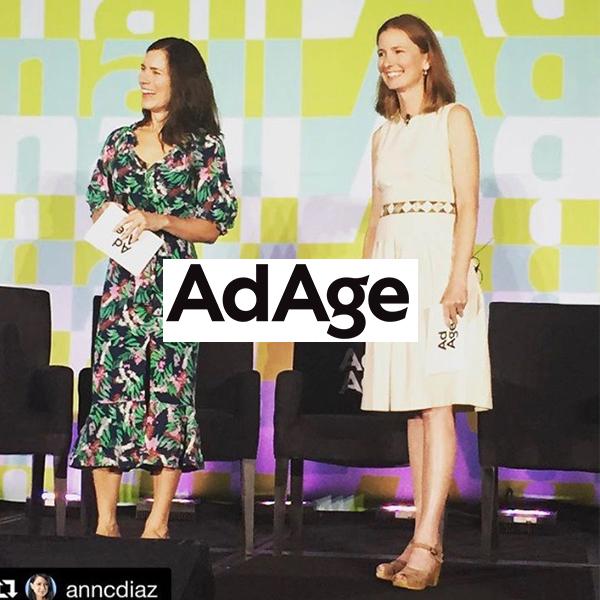 ADAGE SMALL AGENCY CONFERENCE.Fancy, Erica Fite, Katie Keating speakers.jpg