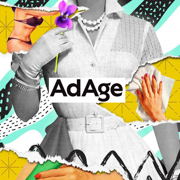 ADAGE.Femcare marketers, Fancy, Erica Fite, Katie Keating