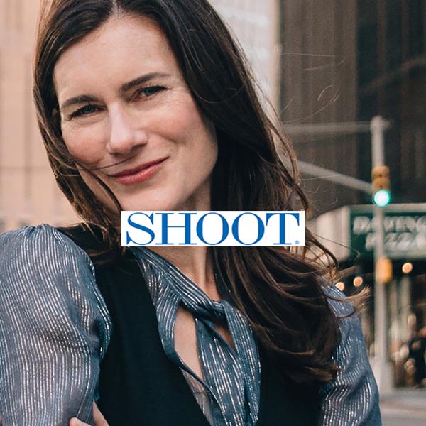 Erica Fite, Fancy, Shoot Online Magazine