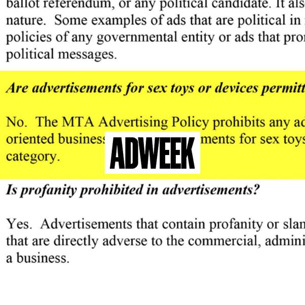 Adweek.Fancy.Dame.MTA