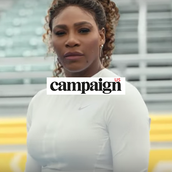 Serena Williams, Super Bowl LIII critique, Fancy, Erica Fite