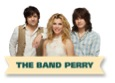 band_perry.jpg