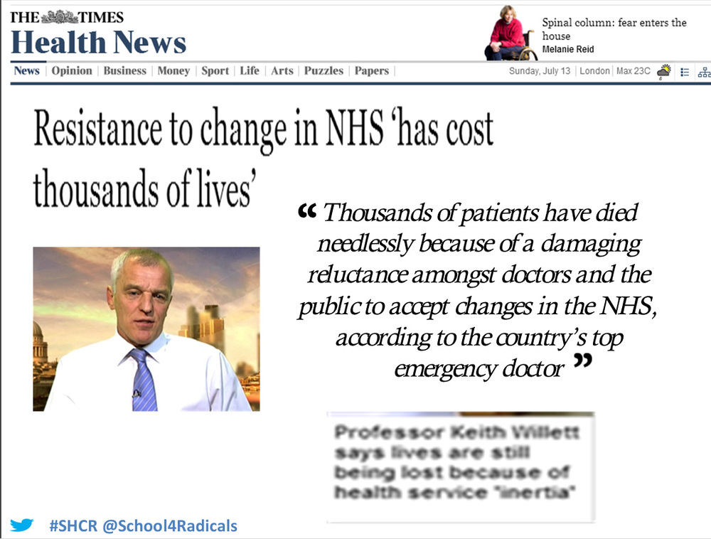 resistance to change costs lives #SHCR.jpg