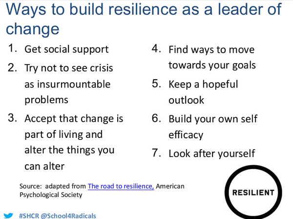 Ways to build resilience as a leader of change.png