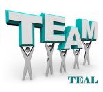 Team Teal.jpg