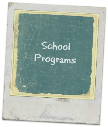 schoolprograms.jpg