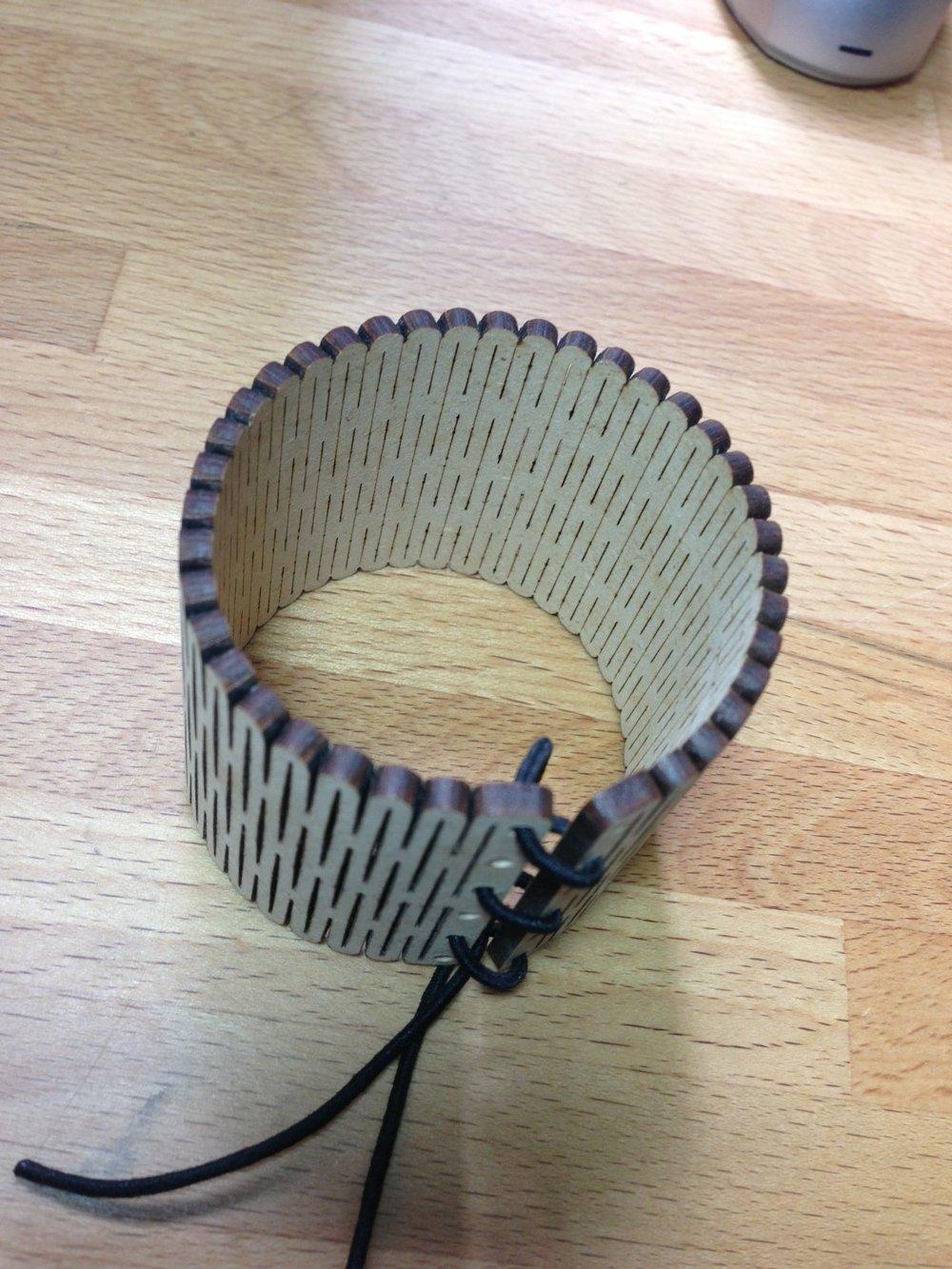 flexible-bracelet-4.jpg