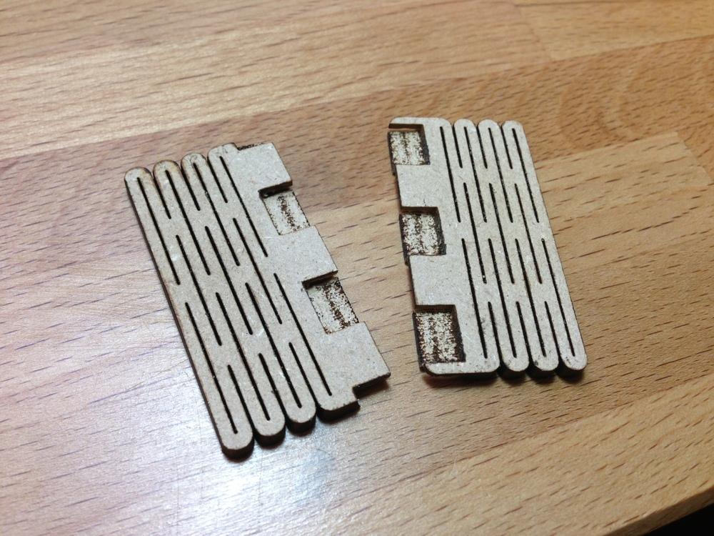 flexible-bracelet-8.jpg