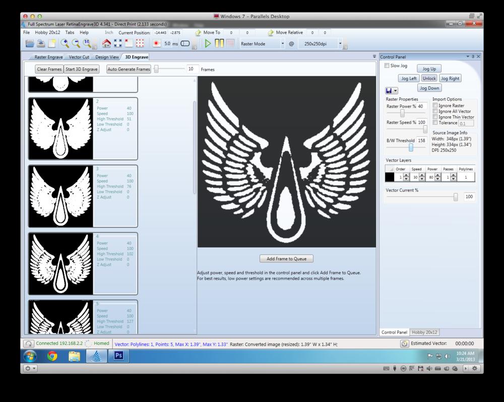 3DRasterEngraveSoftware.png