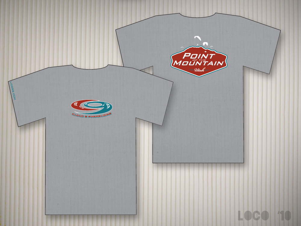 POM T-Shirt.jpg