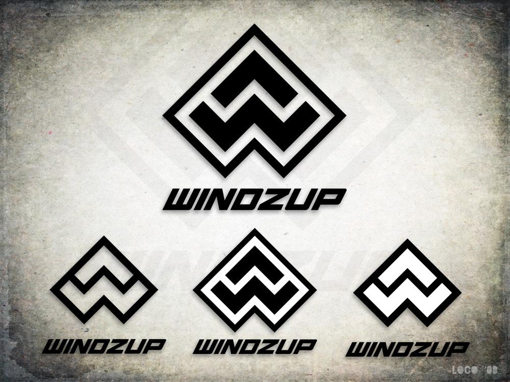 Windzup Logo.jpg