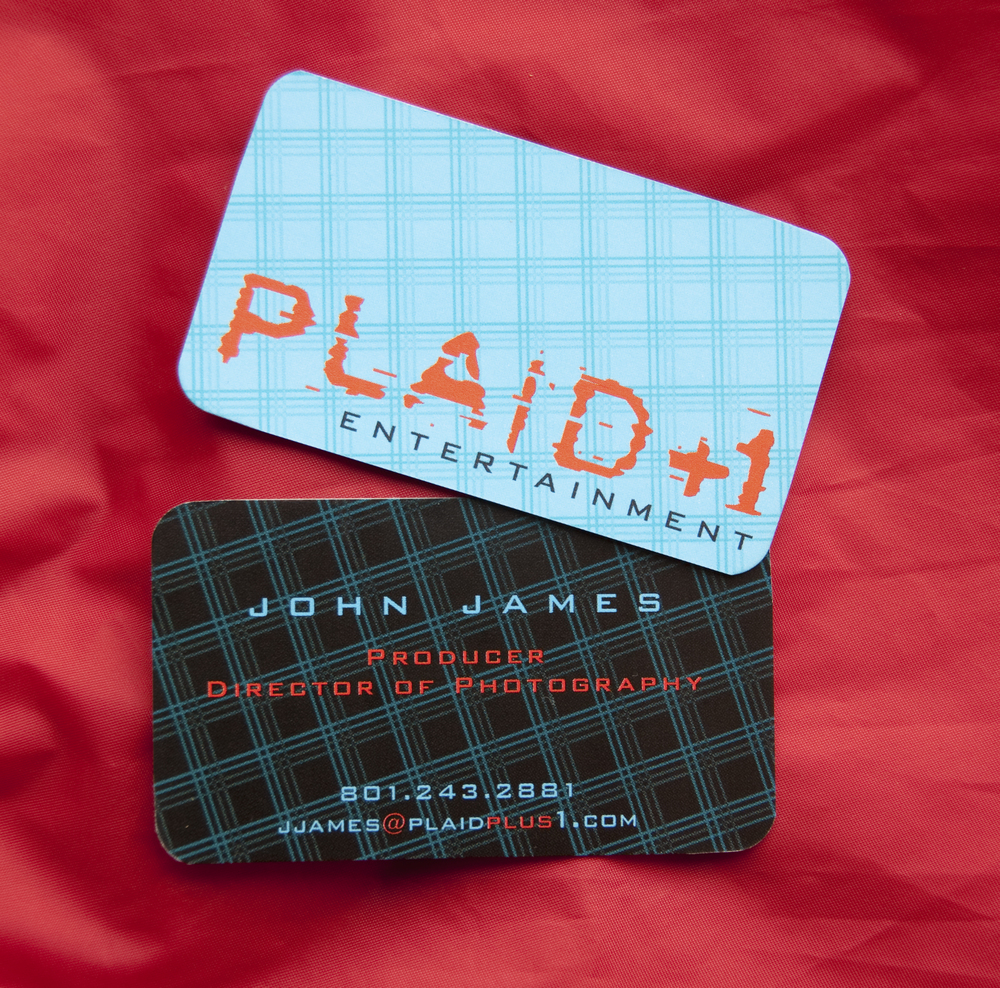 plaidplus1 biz card.jpg