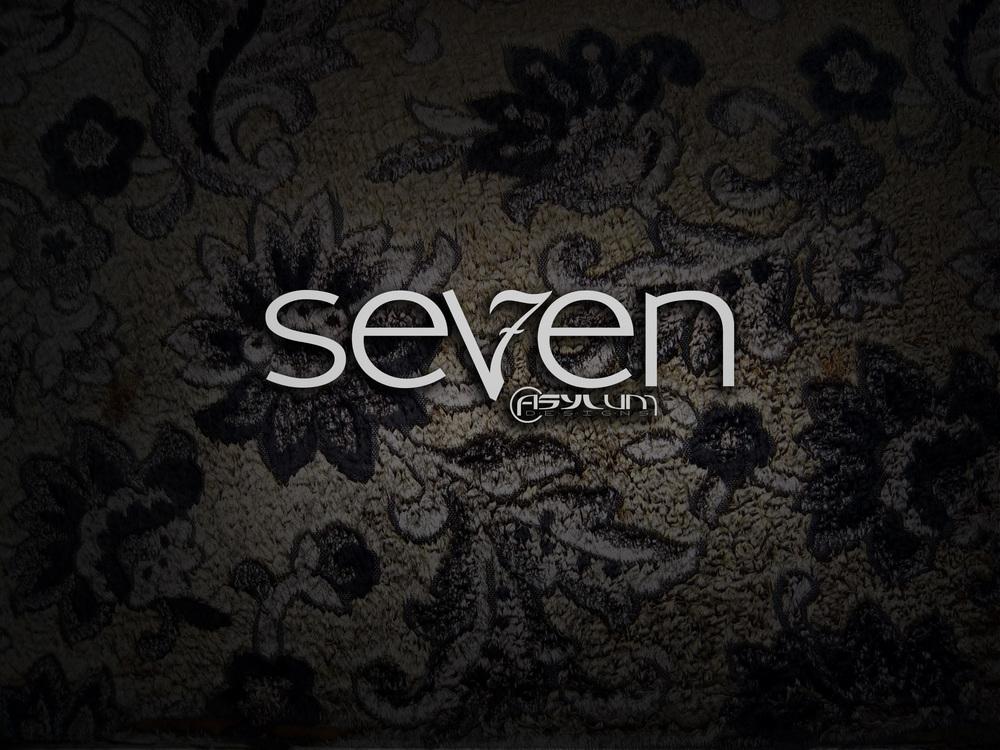 SevenLogo.jpg