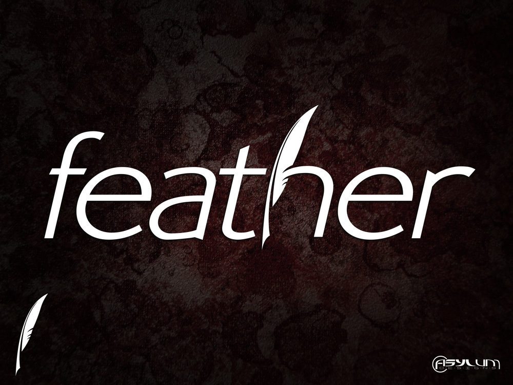 Feather Logo.jpg