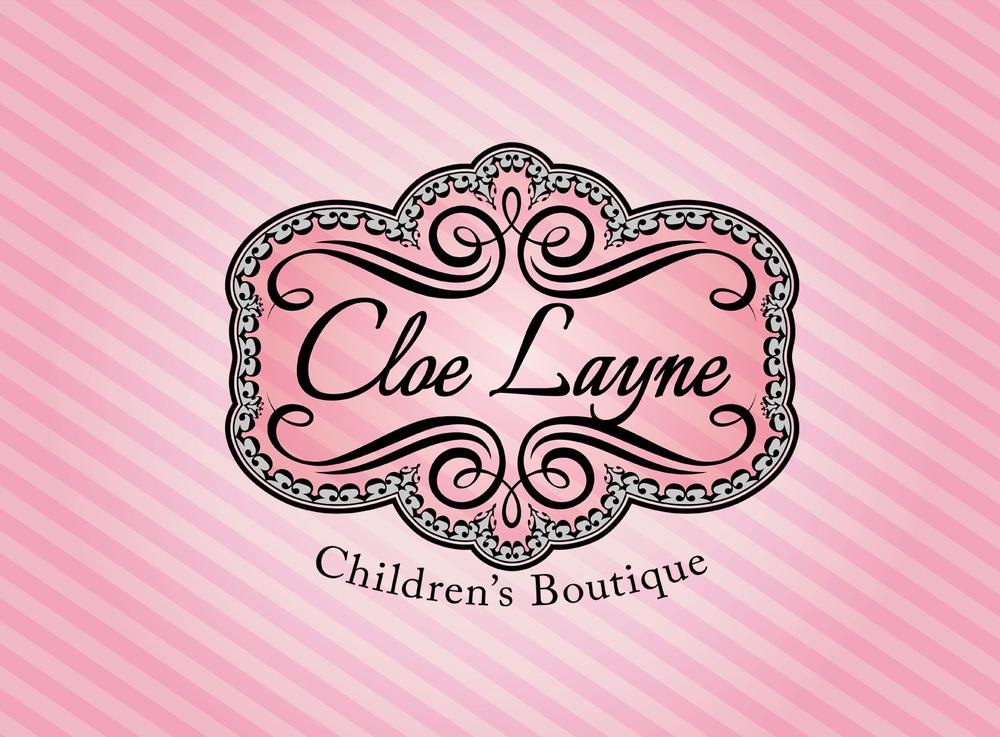 CloeLayne.jpg