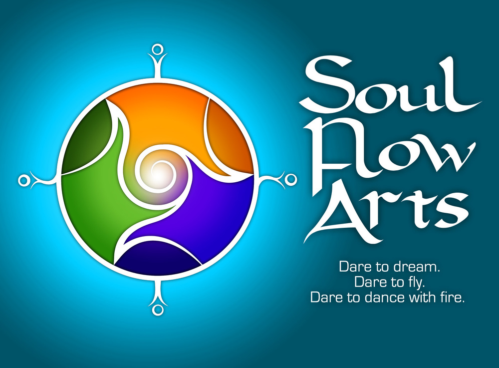 SoulFlowArts.jpg