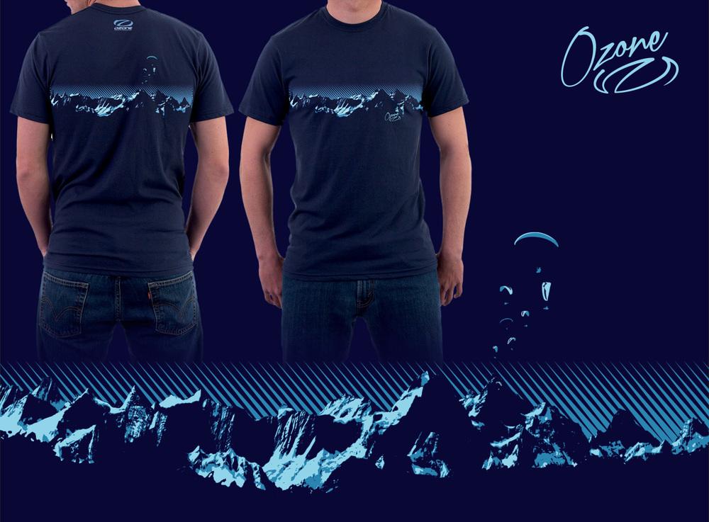 OzoneMountainShirt.jpg