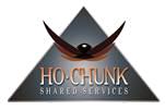 Ho-Chunk_Logo.png