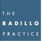 Badillo.png