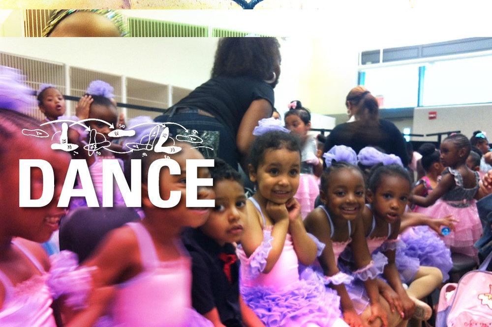 Dance-Banner.jpg