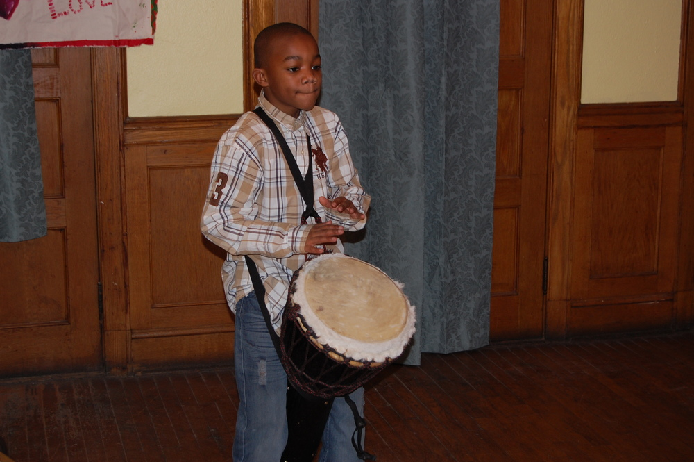 African Drumming-Solo.JPG