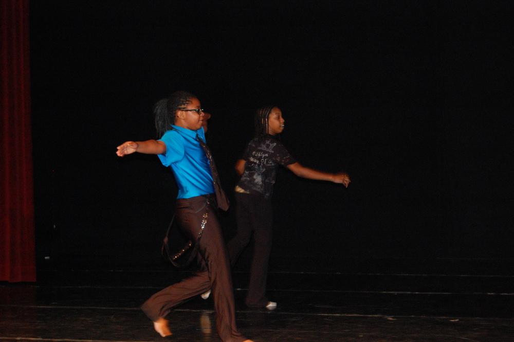 DanceYE2014 025.JPG