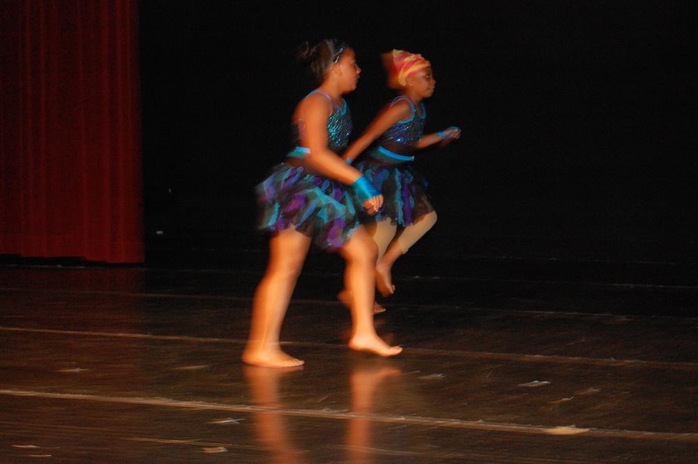 DanceYE2014 026.JPG