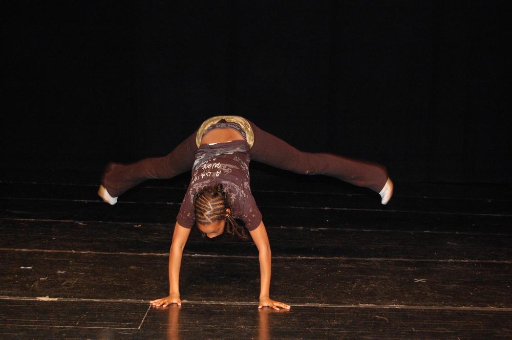 DanceYE2014 027.JPG