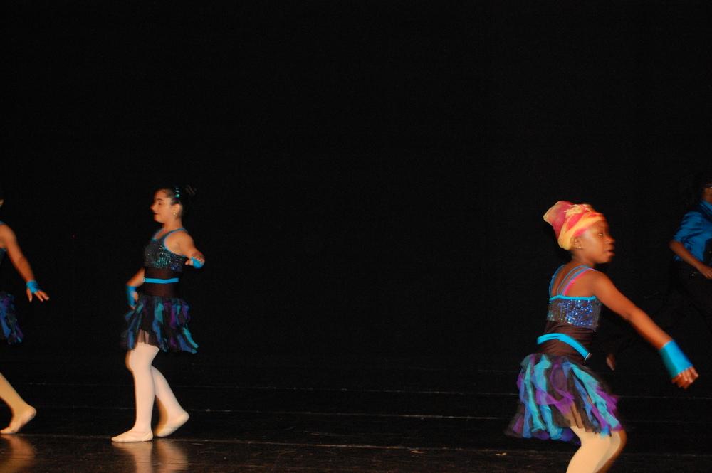 DanceYE2014 028.JPG