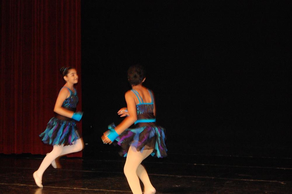 DanceYE2014 029.JPG