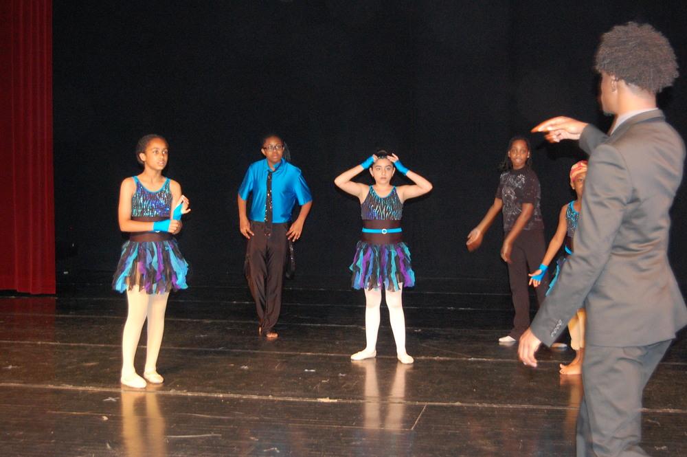 DanceYE2014 031.JPG