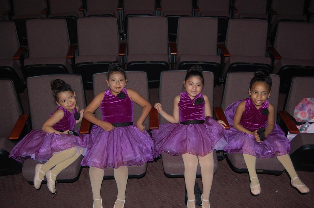 DanceYE2014 038.JPG
