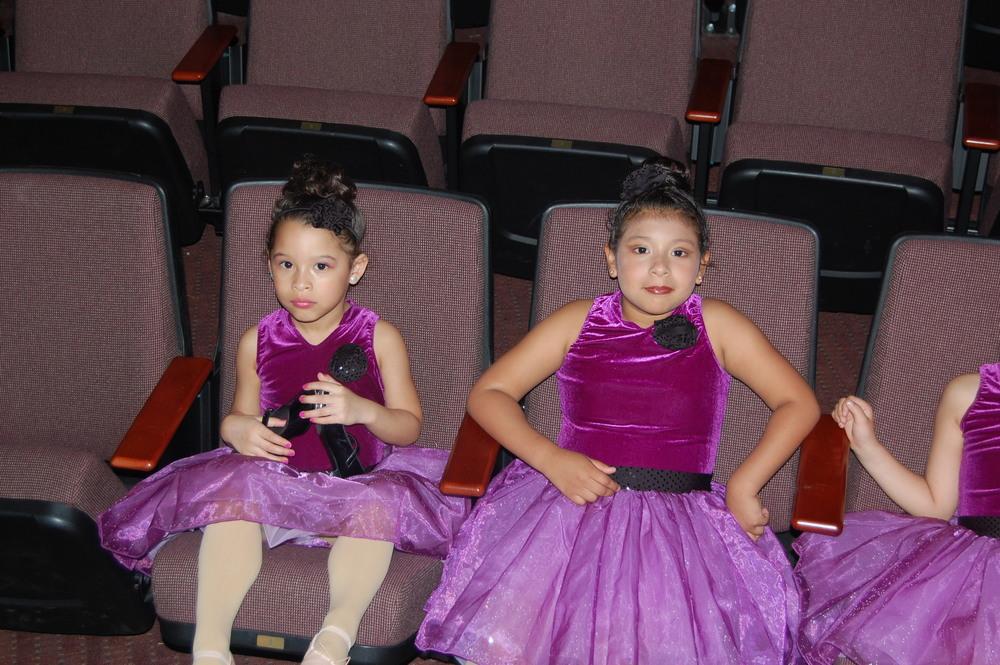 DanceYE2014 041.JPG