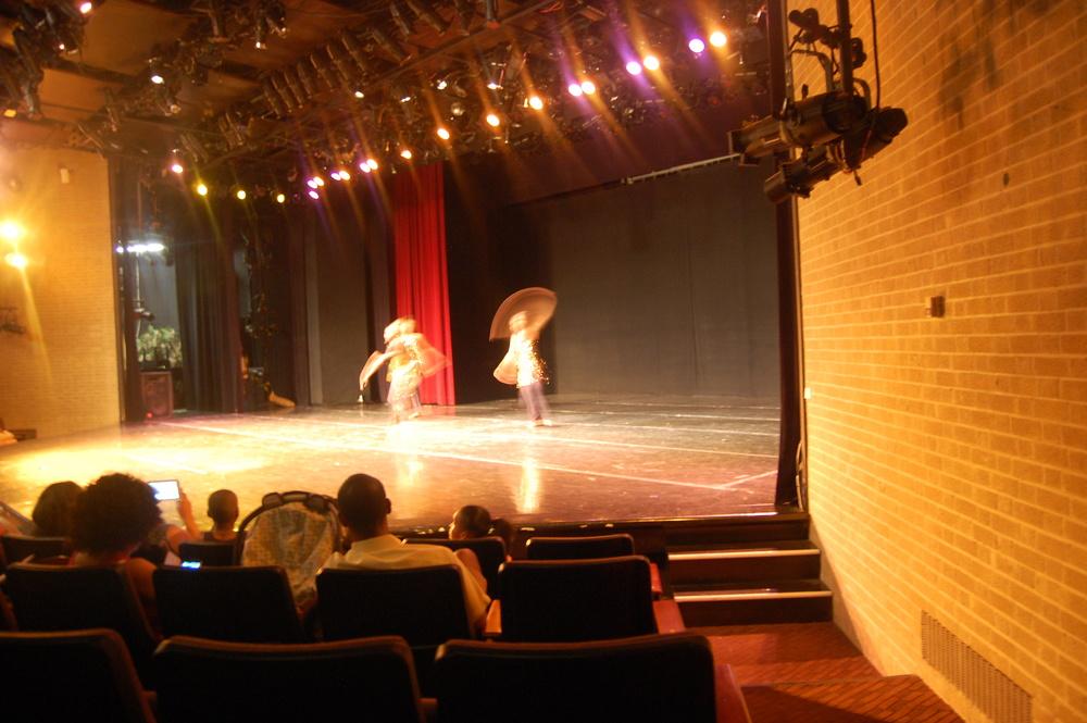 DanceYE2014 096.JPG