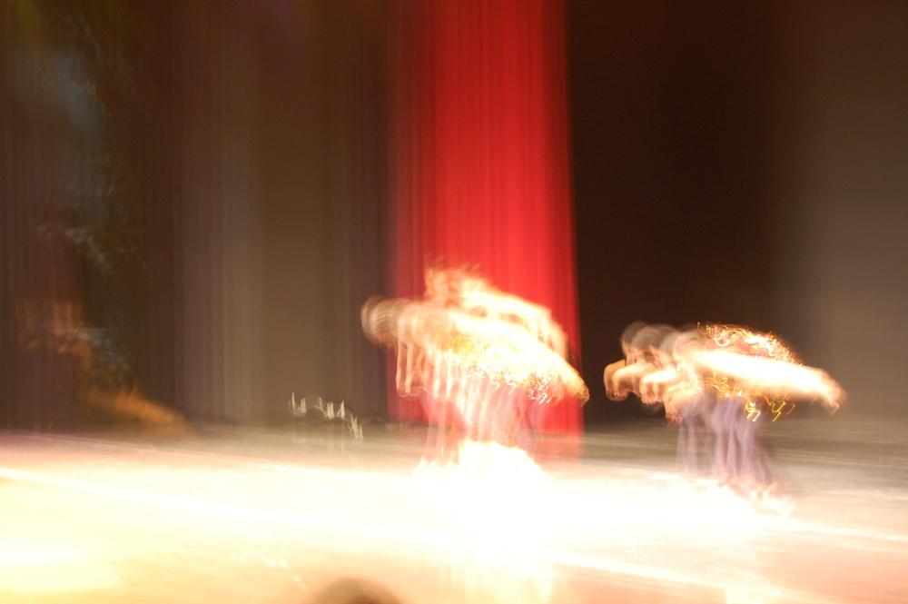 DanceYE2014 097.JPG