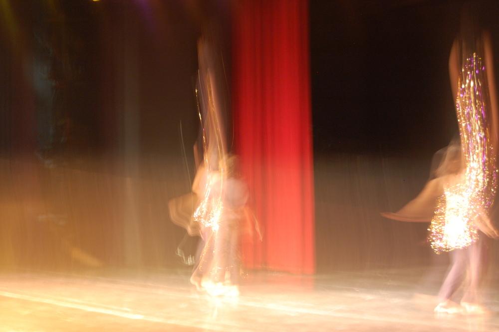 DanceYE2014 098.JPG