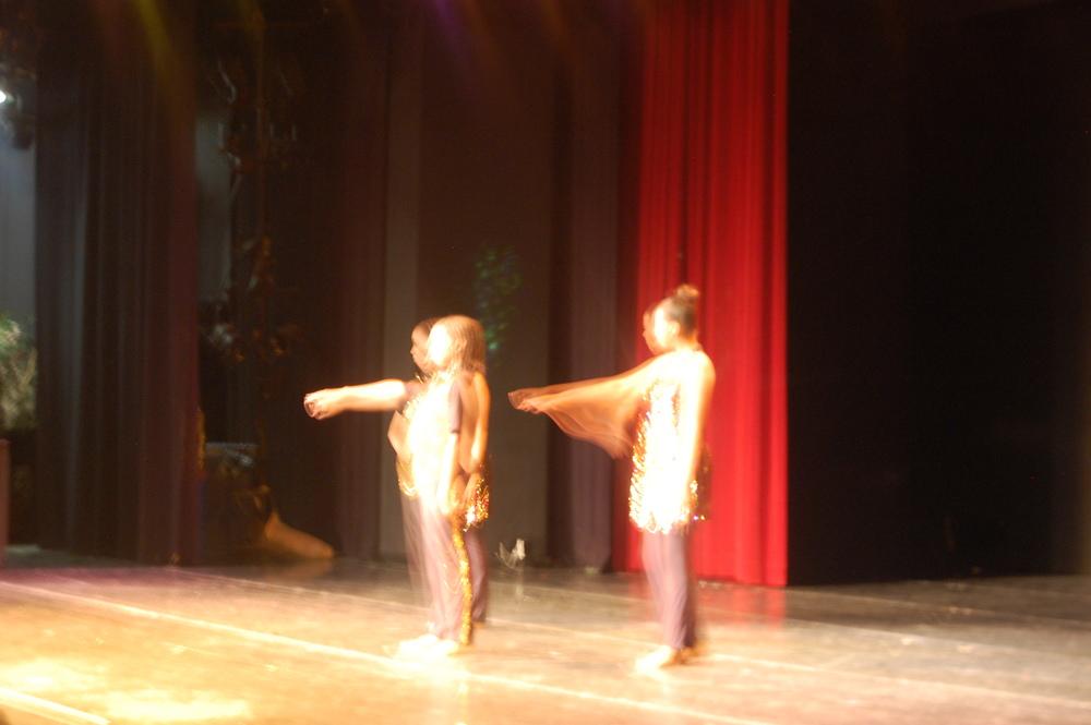DanceYE2014 099.JPG