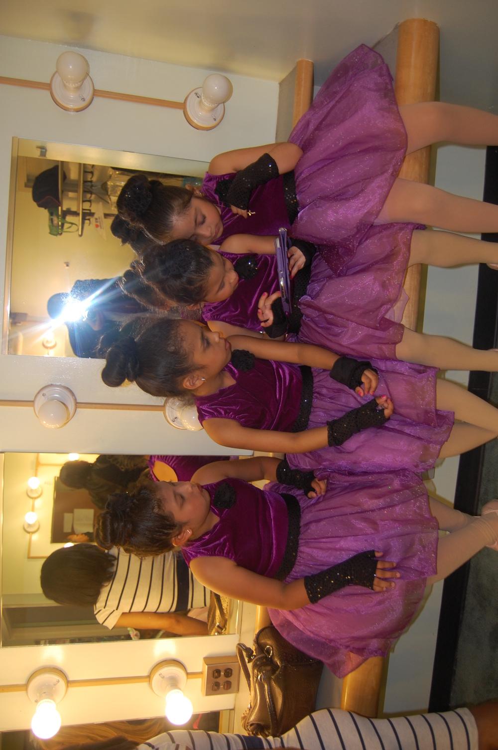DanceYE2014 133.JPG