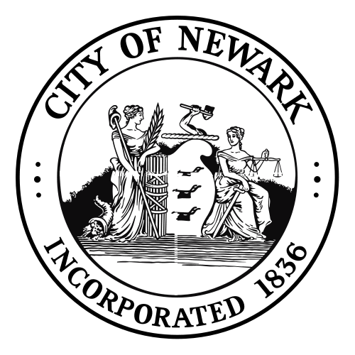 city of newark logo.png
